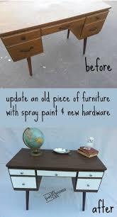 Furniture 50 Unique Homemade Furniture Ideas Homemade Furniture 0D