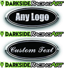 FORD MODELS 3PC KIT FORD CUSTOM EMBLEM DECAL/STICKER LOGO OVERLAY ... How To Make A Ford Belt Buckle 7 Steps 2018 New 2004 2014 F 150 Usa Flag Front Grille Or Rear Tailgate F1blemordf2tailgatecameraf350 Vintage Truck Hood Emblem 1960 1966 Badge F100 Hotrod Ebay Mustang Blue Chrome 408 Stroker 4 Engine Size 52017 F150 Platinum 5 Inch Oem New 19982011 Crown Victoria Trunk Lid Oval Grletailgate Billet Gloss Black Tow Hook 2 Hitch Cover Red Led Light Up