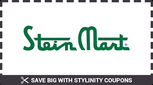 Stein Mart Coupon & Promo Codes April 2019 40 Off Stein Mart Coupons Promo Discount Codes Wethriftcom 3944 Peachtree Road Ne Brookhaven Plaza Ga Black Friday Ads Sales And Deals 2018 Couponshy Steinmart Hours Free For Finish Line Coupons Discounts Promo Codes Get 20 Off Clearance At With This Coupon Printable Man Crates Code Mart Charlotte Locations 25 Clearance More Dress Shirts Lixnet Ag