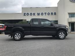 Trucks For Sale In Salamanca, NY 14779 - Autotrader