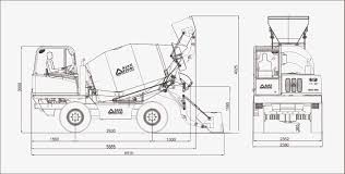 28+ Collection Of Transit Mixer Drawing | High Quality, Free ... 4x2 New Concrete Mixer Truck 3m Concrete Mixer Truck Amallink 32 Meter 5 Section Zz Boom Pump Alliance Pumps Need Vehicle Dimeions For Site Access In Devon 41 Roll Fold 8 Cubic Meters Suppliers And How Long Can A Readymix Wait Producer Fleets 33 Rlfold Vehicle Dimeions Halifax Ready Mix Spot On Budget Bin Hire Bins Trucks