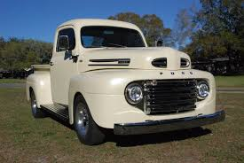 1950 Ford F1   GAA Classic Cars 1950 Ford F1 Farm Truck Photo Image Gallery Parts Accsories For Sale Performance Aftermarket Jegs 491950 Car Steering Wheel Motor Company Timeline Fordcom Ctc Auto Ranch Misc My Ford F1 4x4 Wheels Pinterest Trucks Trucks And Bitz4oldkarz Classic American Car Parts British Archives Classictrucksnet Mercury M Series Wikipedia Abs Hood Insulation Kits 194852 F2 195356 F100 Pickup Craigslist 1941 For Home Mid Fifty