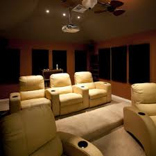 10 Maxims Of Perfect Home Theater Room Design Home Theater Wiring Pictures Options Tips Ideas Hgtv Room New How To Make A Decoration Interior Romantic Small With Pink Sofa And Curtains In Estate Residence Decor Pinterest Breathtaking Best Design Idea Home Stage Fill Sand Avs Forum How To Design A Theater Room 5 Systems Living Lightandwiregallerycom Amazing Modern Eertainment Over Size Black Framed Lcd Surround Sound System Klipsch R 28f Idolza Decor 2014 Luxury Knowhunger Large Screen Attched On