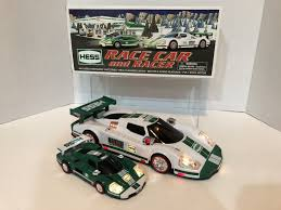2009 HESS RACE Car And Racer - $15.00 | PicClick Hess Toy Truck 2002 Airplane Carrier With And 50 Similar Items 1988 Racer Trucks By The Year Guide 2006 Gasoline Helicopter Ebay 2009 Review Youtube Peterbilt Tractors For Sale Race Car 2day Ship Mini 2007 Rescue 2008 Rec Van Space Shuttle New Truck Collection 1916714047 2016 Hess Toy Truck And Dragster Brand New 1847202427 Artstation Line S Switz Used Lvo Vnl Tandem Axle Sleeper For Sale In Pa 27640 Elliott Pushes Change Again Rightly So Bloomberg