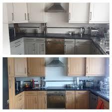 Details About Home Bathroom Mirror Wall Cabinet Kitchen Medicine Storage Organizer With Door
