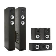 S 626 HCS | JAMO Decorating Wonderful Home Theater Design With Modern Black Home Theatre Subwoofer In Car And Ideas The 10 Best Subwoofers To Buy 2018 Diy Subwoofer 12 Steps With Pictures 6 Inch Box 8 Ohm 21 Speaker Theater Sale 7 Systems Amazoncom Fluance Sxhtbbk High Definition Surround Sound Compact Klipsch Awesome Decor Photo In Enclosure System