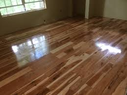 gallery launstein hardwood floors