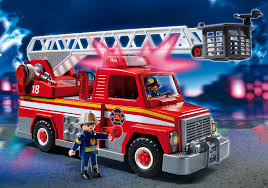 Rescue Ladder Unit - 5682 - PLAYMOBIL® USA Playmobil 4820 City Action Ladder Unit Amazoncouk Toys Games Exclusive Take Along Fire Station Youtube Playmobil 5682 Lights And Sounds Engine Unboxing Wz Straacki 4821 Md With Rescue Playset Walmart Canada Toysrus Truck Emmajs Airport Sound Saves Imaginext Batman Burnt Batcopter Dc Vintage Playmobil 3182 Misb Ebay