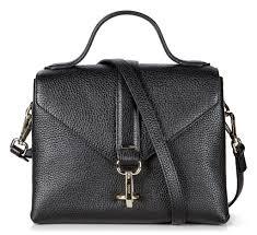 ecco isan crossbody women u0027s handbags ecco shoes