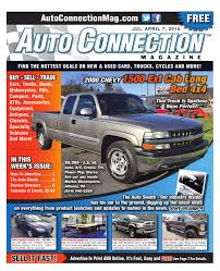 04-07-16 Auto Connection Magazine By Auto Connection Magazine - Issuu Excavating Company Southern Maryland Plus Link Belt Excavator 1999 Ford Ranger For Sale Autolist Craigslist Moscow Idaho Used Cars And Trucks For Sale By Owner Craigslist 67 Nissan Patrol In Pa Usa Ih8mud Forum Med Heavy Trucks For Sale Fj62 Diy Ute One Of A Kind Home Rslautosales Wheelchair Vans Keymar Dallas Tx 1979 Sr5 2wd Enterprise Car Sales Certified Suvs Barton Mdpreowned Autos Cumberland Marylandbuy Here Mack Dump 626 Listings Page 1 26