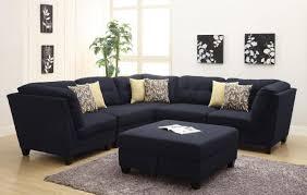 Intex Queen Sleeper Sofa Amazon sleeper sofa amazon