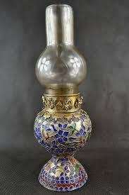 Whale Oil Lamps Ebay by 31 Best Oil Lamps Images On Pinterest Kerosene Lamp Antique Oil