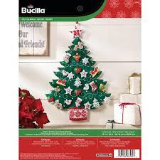 Blue Christmas Tree Baubles Uk Harambeeco