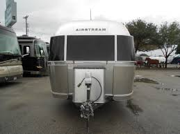 Just Arrived Friday 2 23 2018 2016 Airstream Flying Cloud 23D Travel Trailer SALE PRICE 6299900 Stock84810
