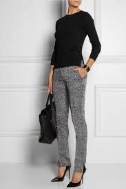 74 best grey pants images on pinterest trousers