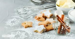 weihnachtsgeschenke aus der küche kochen backen rühren