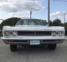 Craigslist Grand Rapids Cars And Trucks By Dealer | Wordcars.co Craigslist Muskegon Jobs Apartments Personals For Sale Services Visalia Cars By Owner Carsiteco Craigslist Grand Rapids Cars The Car Database Used Mi Trucks Mobile Kalamazoo Garage Sales Suponlinesaver Inside Heres Why Michigan Is Worst Place For Craigslisting Chevrolet Apache Classics Sale On Autotrader Grand Rapids Motorcycles Motorviewco And By Dealer Wordcarsco