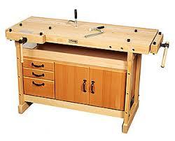split top roubo workbench reader u0027s gallery fine woodworking