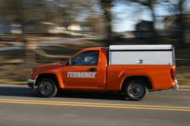 File:2009-02-20 Terminix Truck On Geer St In Durham.jpg ... Home I20 Trucks 20 Truck Wingbox Terbaik Sopir Skil Dewa Di Tikungan Ekstrim Ud 2013 Isuzu Npr Hd Ft Dry Van Box Bentley Services Cpt Rigs In Situsi Cone Penetration Testing Situ Site Flatbed Ton Whosale Suppliers Aliba Inch Wheels Rentawheel Ntatire 2014 Used Ford F150 Xlt Crew Cab 4x4 Premium Alloys New 2007 Kenworth T600 Semi Truck Item H2130 Sold May Tr Cc Global 2017 Wsi Xxl Show Part Two Big Nissan Diesel Condor Wikipedia 24 32 34 Feet Closed Body Containers In Nawada