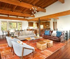Luxury Mountain Home Plans Rustic Modern House Interior Craftsman ... Modern Mountain Home Interior Design Billsblessingbagsorg Homes Fisemco Rustic Style Lake Tahoe Home Surrounded By Forest Offers Rustic Living In Montana Way Charles Cunniffe Architects Interiors Goodly House Project V Bcn Design Fniture Emejing Suntel Ideas Best 25 Cabin Interior Ideas On Pinterest Log Interiors