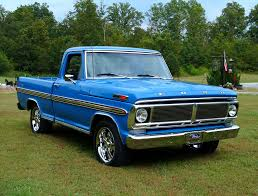 71 Ford Ranger XLT /351 Cleveland | SpeedProPhoto | Flickr 71 Ford F100 Trucks Pinterest Trucks And 1971 Ranger Xlt Classic For Sale Review Pickup Truck Ipmsusa Reviews First Start Drive Youtube W429 Walkaround A F250 Hiding 1997 Secrets Franketeins Monster Hot Ford 291px Image 4 977 Tpa V8 Small Block 390 Cid 3 Speed Manual Enthusiasts Forums 2wd Regular Cab Near Lewisville North Sale Classiccarscom Cc1121731