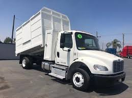 2012 FREIGHTLINER M2 CHIPPER DUMP TRUCK FOR SALE #10915 Chip Dump Trucks 1998 Freightliner Fld112 Dump Truck Item D2253 Sold Feb Used 2009 Freightliner M2106 Dump Truck For Sale In New Jersey Forsale Best Used Of Pa Inc 2018 114 Sd Truck Walkaround 2017 Nacv Show 1989 Super 10 Classic Detroit 14 L Youtube 2007 Columbia Triaxle Steel 2802 Commercial For Sale Or Small In Nc As Well For Sale In Spanish Town St Catherine 2612