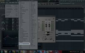 MIDI Out On FL Studio