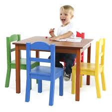 Step2 Art Easel Desk Uk by Desk Ergonomic Furniturepleasing Art Desk And Easel Toddler
