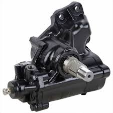 Power Steering Gear Boxes For Isuzu N-Series Truck, Isuzu NPR Truck ... 2011 Used Isuzu Npr Hd Chassis Diesel At Industrial Power Truck Bus Honduras 2007 Camion Isuzu 2002 Tpi Used Box Van Truck For Sale In Ga 1768 Nprhd Vs Mitsubishi Canter Fe160 Allegheny Ford Sales Dump Truck Zues Youtube Trucks Nrr Parts Busbee Diesel 16ft Cooley Auto Preowned 2009 Dsl Reg At Black Cab Ibt Air Pwl Na In 2016 Landscape For Sale Wktruckreport Dump 552562