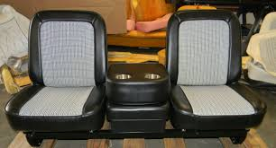 Rick's Custom Upholstery - Columbia, TN Bench Seat Covers For Chevy Trucks Kurgo 2017 Chevrolet Silverado 3500hd Reviews And Rating Motortrend Yukon Rugged Fit Custom Car Truck Van Blog Cerullo Seats Lvadosierracom How To Build A Under Seat Storage Box Howto Camo Boardingtofrancecom 731980 Chevroletgmc Standard Cab Pickup Front 1998 Duramax Extendedcab Truckyeah 196970 Gmc Bucket Foam Cushion Disney Car Covers Lookup Beforebuying Oem For Awesome 1500 2500 Katzkin Leather