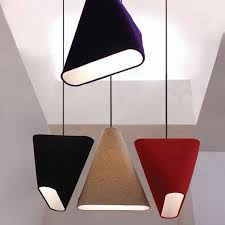 20 best Modern Lampshade Design in Living Room images on Pinterest