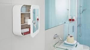 badezimmerschrank ohne bohren tesa