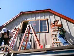 100 Haus Construction Glacier Gomes Company