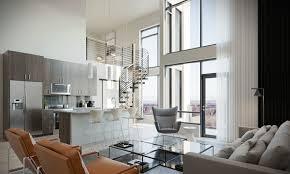 100 Modern Interior Designs For Homes Designer Spotlight Lauren Armstrong Decorilla