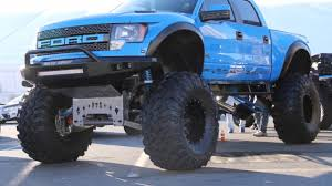 100 Custom Diesel Trucks Awesome YouTube