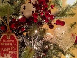 Dillards Christmas Decorations 2013 by Christmas 2014 2 Videos The Seasonal Home