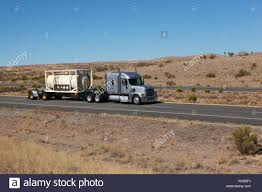 Usa Truck Hauling Container American Usa Truck Lorry New York City Nyc Impressive Design Large Truck Cargo Game Simulator Free Download Of Android Version Usak Stock Price Inc Quote Us Nasdaq Mack Trucks Media Rources Why Im Not Buying Smaller Truckload Peer Valuations Seeking Alpha Volvo Vnl Specifications Tour Coca Usa Cola In Photo Picture And Royalty Free Image Folsom Ca Jun 102017 Edit Now 663922816 Warner Truck Centers North Americas Largest Freightliner Dealer Arkansas 1965 Family Haing Out Around The Classic Chevy