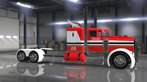 100 Bj And The Bear Truck Steam Workshop PhantomBJ And The
