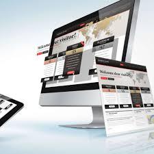 100 Design Studio 15 Web 247 Creative Design Agency