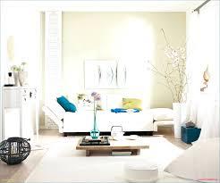 deko schlafzimmer braun caseconrad