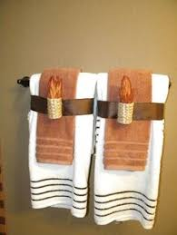 Decorative Towels For Bathroom Ideas by Decorative Towels For Bathroom Designs Decor Design And Details
