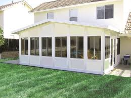 Patio Mate 10 Panel Screen Enclosure by Screens For Patio Enclosures Historic Home Floor Plans
