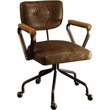 Executive Office Chairs Vintage.html Wingback Office Chair Vintage Top Grian Real Leather Desk Alinium Chairs Cad Drawings Vanbow Memory Foam Adjustable Lumbar Support Knob And Tilt Angle High Back Executive Computer Thick Padding For China Italy Design Speaking Antique Table Hxg0435 Guide How To Buy A 10 Us 18240 5 Off18m Writing Desks Rosewood Living Room Fniture Tables Solid Wood Book Board Chinese Style On Fjllberget En Andinavisk Karaktr Ikea Home Office Retro Chair With Ceo Sign Isolated A White Background Give Those Old New Life 7 Steps Pictures Soft Padded Mid Light Brown