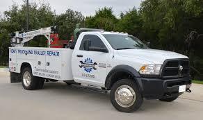100 Truck Roadside Service Cam RoadSide San Antonio TX On Down