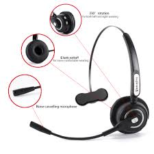 Truck Driver Headset/Bluetooth Phone Headset With Microphone, Office  Bluetooth Headset With Noise Canceling Bluetooth Headphones-in Bluetooth ... 14hr Working Time Bluetooth Headphones Truck Driver Yamay Wireless Headset Over The Head Handfree Office Call Center Noise Cancelling Mic Bh M10b Boom Mono Multi Point Music Headphone Hands Free With Noise Concelling For Phones Tabletin Earphones Victal Mpow Match Your Smart Life Extremerebatebluetooth V42 Canceling Headsets Drivers Amazonca Earpiece Calling
