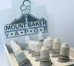 Mt Baker Vapor Coupon 2019 Discounts & Promo Codes March Mt Baker Vapor Juice Review 5 Build Your Own Line Baker Discount Code Abercrombie And Fitch New York Outlet 22 Off Coupons Promo Codes Wethriftcom Awesome Vapor Weekly Updated Mtbakervaporcom Coupon Codes Upto 50 Allvapediscounts Images Tagged With Mtbakervapor On Instagram Direct Home Medical Latest July 2019 Get 30 I2mjournargwpcoentuploads201 Store Coupon Nba Com Landon Simon Inks Multiyear Agreement Vape