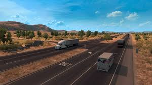 American Truck Simulator - Arizona DLC | ATS - Arizona DLC Trailer Wallbert American Truck Simulator 121 Ets2 Mods Euro American Truck Simulator Steam New Screens Friday Got Wood 104 Good Buddy Previews Review More Of The Same Great Game Starter Pack California Amazoncouk Nightmare On Elm Street V10 Mod Mod Test Endurance Freightliner Flb Update Ats Truck Simulator Features