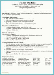 Elegant Good Headline For Resume | Atclgrain Resume Sample Non Profit New Headline Examples For For Administrative How To Write A With Digital Marketing Skills Kinalico Customer Service Headlines 10 Doubts About Grad Katela Assistant 2019 Guide 2018 Best Business Systems Analyst 73 Elegant Image Of Banking