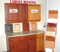 Rustoleum Cabinet Refinishing Kit From Home Depot by Interior Home Depot Cabinet Refinishing Gammaphibetaocu Com