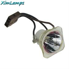 xim projector replacement ls vlt xd420lp high quality bulb for